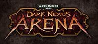 Warhammer 40 000: Dark Nexus Arena [2015]