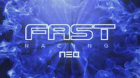FAST Racing Neo [2015]