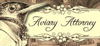 Aviary Attorney [2015]