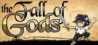The Fall of Gods [2015]