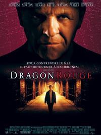 Hannibal Lecter : Dragon rouge [2002]
