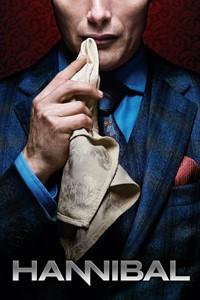 Hannibal Lecter : Hannibal [2013]