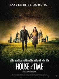 House of Time [2016]