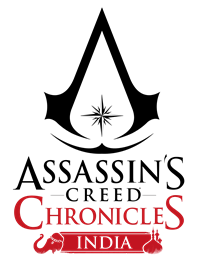Assassin's Creed Chronicles : India - PSN