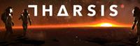 Tharsis [2016]