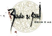 Blade & Soul [2016]