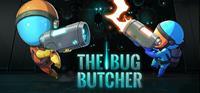 The Bug Butcher - PC