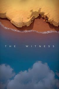The Witness - PC