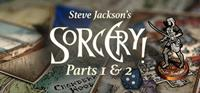 Sorcery! Parts 1 and 2 [2016]