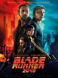 Blade Runner 2049 #2 [2017]