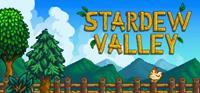 Stardew Valley [2016]