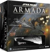 Star Wars Armada [2015]