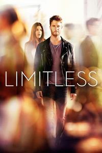 Limitless [2015]
