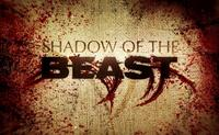 Shadow of the Beast [2016]