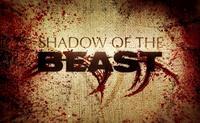 Shadow of the Beast - PSN