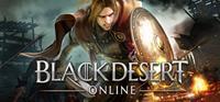 Black Desert Online - PSN