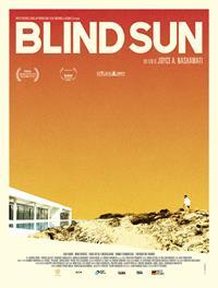 Blind Sun [2016]