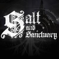 Salt and Sanctuary [2016]