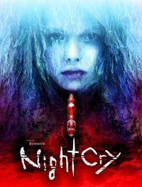 Project Scissors : NightCry - PSN