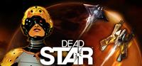 Dead Star - PSN