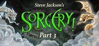 Sorcery! 3 - PC