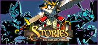 Stories: The Path of Destinies [2016]