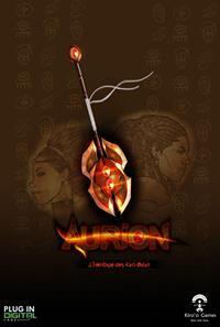 Aurion : L'Héritage des Kori-Odan - PC