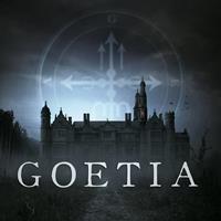 Goetia - PC
