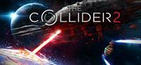The Collider 2 [2016]