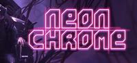 Neon Chrome - PSN