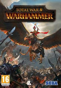 Total War : Warhammer [#1 - 2016]