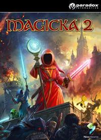 Magicka 2 [2015]