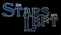 Magicka : The Stars are Left #1 [2011]