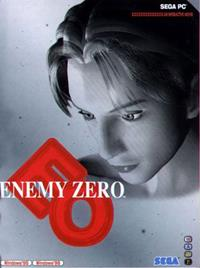 Enemy Zero [1997]