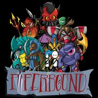 Paperbound - PSN