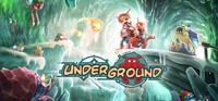 Underground [2015]