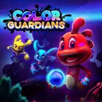 Color Guardians - PSN