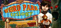 Weird Park Trilogy [2015]