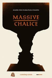 Massive Chalice [2015]