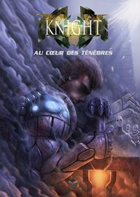 Knight [2015]
