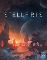 Stellaris [2016]
