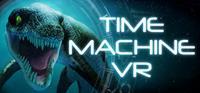 Time Machine VR [2016]