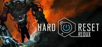 Hard Reset Redux - PC