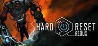 Hard Reset Redux [2016]