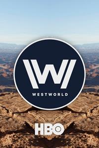 Mondwest : Westworld [2016]