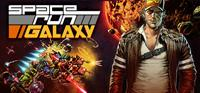Space Run Galaxy - PC