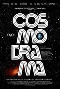 Cosmodrama [2016]