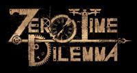 Zero Escape : Zero Time Dilemma [2016]