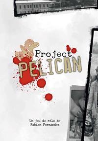 Project : PELICAN 2ème édition [2016]
