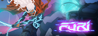 Furi - eshop Switch